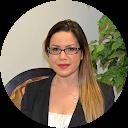 Nikki Fasula Cohen