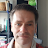 DARREN BRAMLEY avatar image