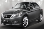 Honda Accord 2.4 VTI L Price