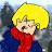 Skoll Winters avatar image