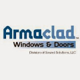 Armaclad Windows a Division of Sound Solutions