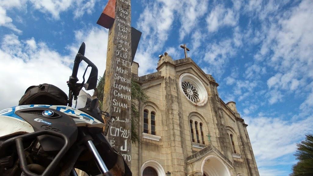 Redescobrindo o Brasil - Página 2 20140604_125834