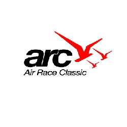 Maureen Kenney (Air Race Classic)