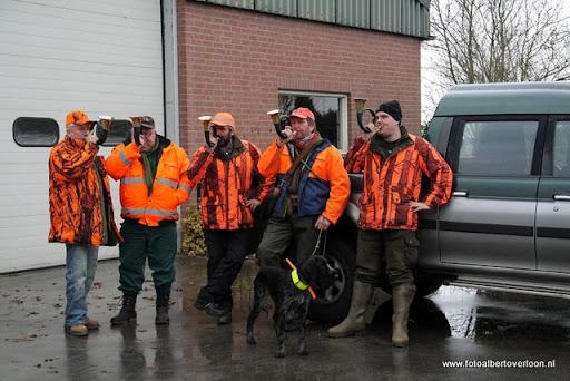 vossenjacht in de Bossen van overloon 18-02-2012 (65).JPG