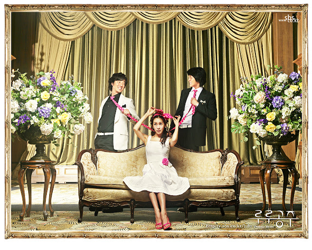 露露公主01