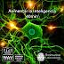 Brainwavelab rejuvenecer adelgazar y