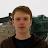 Colin Steinmann avatar image