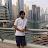 Haroon Mahmood avatar image