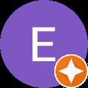 Edward L.,LiveWay