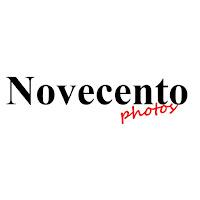 Novecento Photos