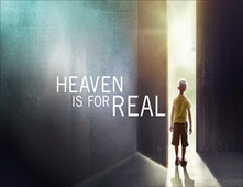 فيلم Heaven Is for Real