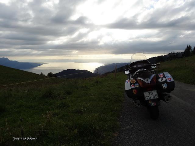 passeando - Passeando pela Suíça - 2012 - Página 9 DSC02333