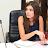 Rasha G. El Haddad avatar image