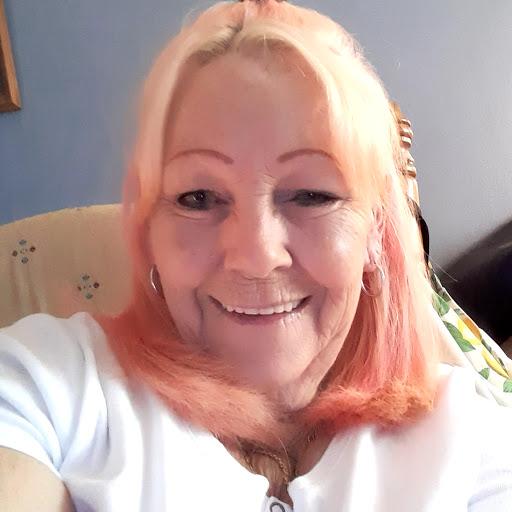 Darlene Jacobs