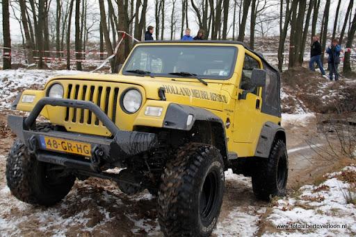 4x4 rijden overloon 12-02-2012 (48).JPG