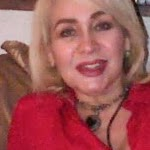 Maritza Paredes