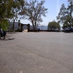 Govetts Leap car park (15049)