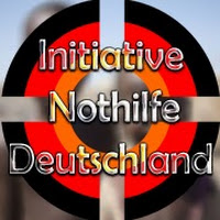 Initiative Nothilfe Deutschland