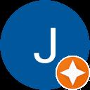 John G.,WebMetric