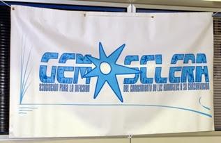 Logo de Gemosclera