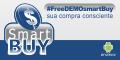 App Smartbuy