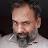 Asad Baig avatar image