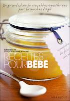 recettes-pour-bebe-de-blandine-vie