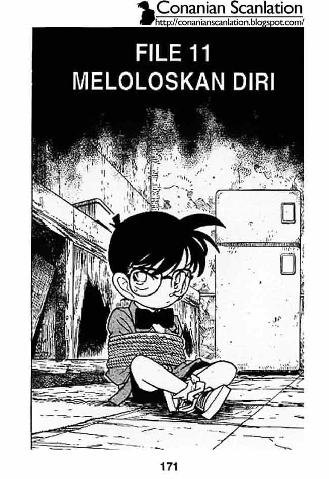 Dilarang COPAS - situs resmi www.mangacanblog.com - Komik detective conan 050 - meloloskan diri 51 Indonesia detective conan 050 - meloloskan diri Terbaru |Baca Manga Komik Indonesia|Mangacan