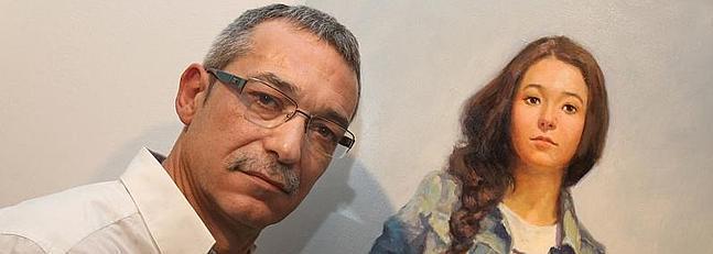 Javier Soto,Premio Mazacote de Oro,2013,Noticias,Solo Arte Actual