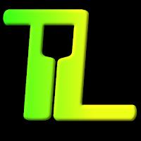 The_L1ne