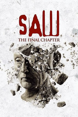 Saw VII: The Final Chapter (2010) BluRay 720p HD Watch Online, Download Full Movie For Free