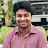 jai mathur avatar image
