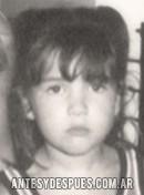 Natalia Oreiro,