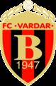 Вардар