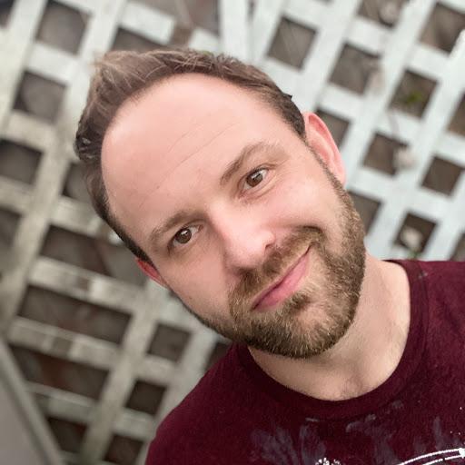 Chris Schultz
