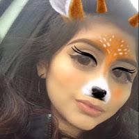 cielo verdugo's avatar