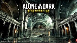 Alone in the Dark: Illumination | Сравнить цены и купить ключ дешевле