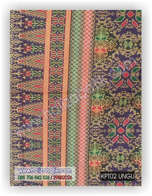 kain batik murah, pusat grosir batik, kain batik modern