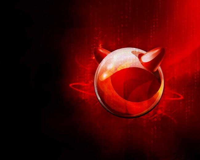 pcbsd_logo.jpg