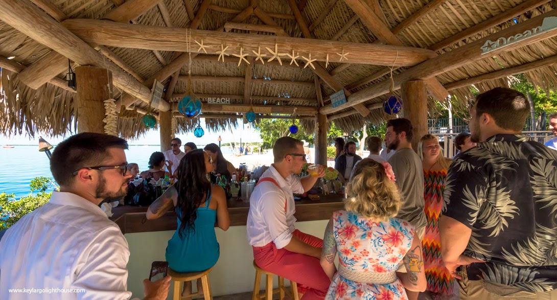 Wedding Packages In Florida Bar Packages For Your Wedding