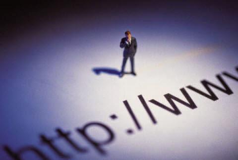 ¿Importa el nombre del dominio y la extensión?