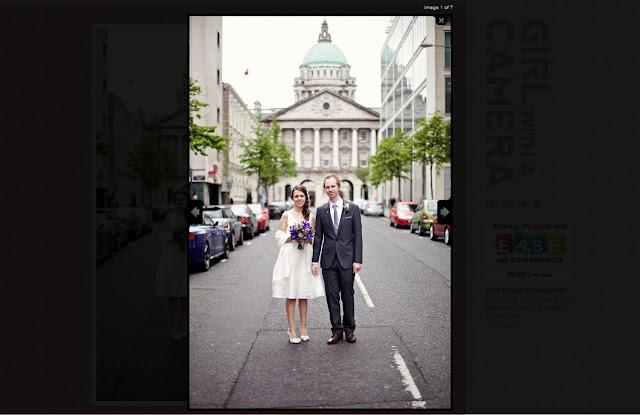 *當女孩與相機這兩個對到焦時:Girl With A Camera Web Site 7
