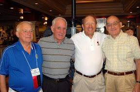 Eichelberger, O'Donnell, Stewart and Kovach