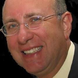 Allan Schwartz