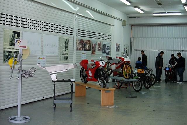 """Monocasco MDR by Motoret """"La Mobykrauser"""" DSC_0225%2520%2528Copiar%2529"""