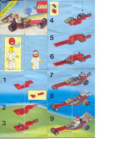 Lego%252520Red%252520Racer.jpg