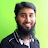 Shahid Wasta avatar image
