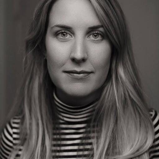 Sarah Crowley