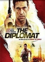 The Diplomat , False Witness - Vòng loại tử thần