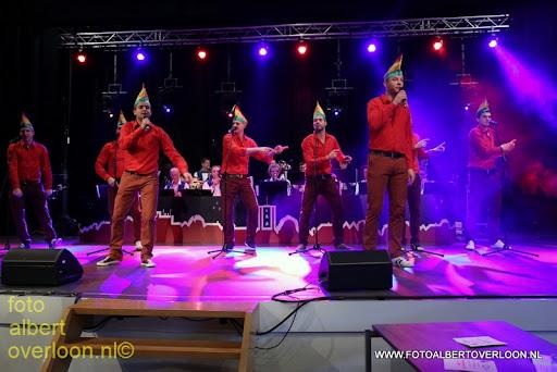 liedjesmiddag OVERLOON 05-01-2014 (41).JPG